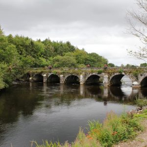 Permits Cork and Kerry