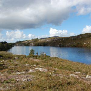 Lough Fadda
