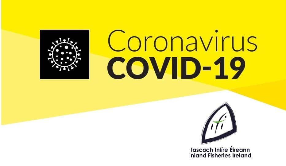 Latest Covid Guidelines – travel within county from April 12